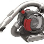 Black+Decker PD1200AV