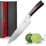 DEIK Cuchillo Chef