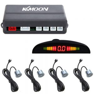 KKmoon K369W
