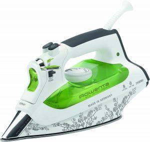 Rowenta Eco Intelligence DW6020