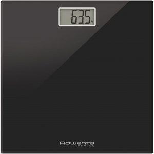 Rowenta Premiss BS1060V0