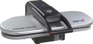 Speedy Press PSP202S
