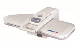 Speedy Press PSP206E