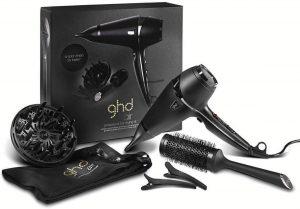 ghd Air Kit