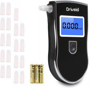Drivaid DV77