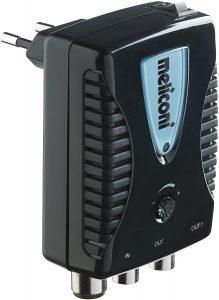 Meliconi 880100 AMP-20