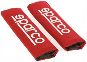Sparco SPC1204RD