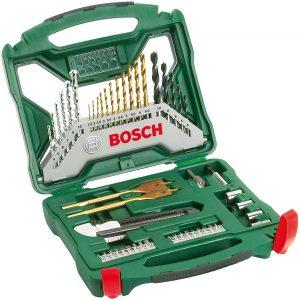 Bosch Home and Garden 2 607 019 327