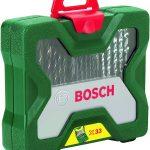 Bosch X-Line