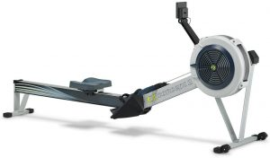 Concept2 Remo Indoor