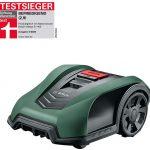 Indego S+ 350 de Bosch
