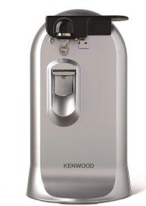 Kenwood CO606