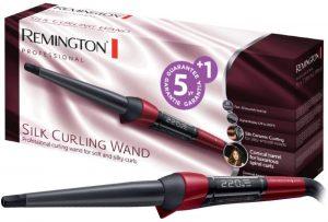 Remington Silk CI96W1