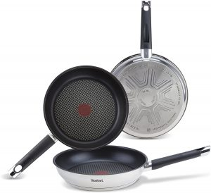 Tefal Emotion