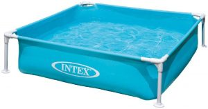 Intex 57173NP 0775252