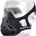 Phantom Athletics PHMASK1000-M