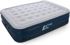 Active Era. La cama hinchable con mejor tecnología
