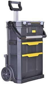 Caja de herramientas taller Stanley STST1-79231