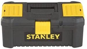 Caja herramientas Stanley STST1-75514. Mejor relación calidad - precio