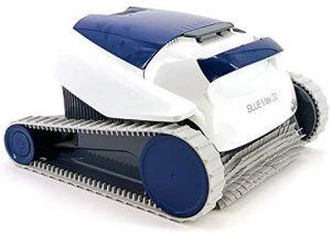 Dolphin BLUE Maxi 20. Robot Limpiafondos Automático para piscinas