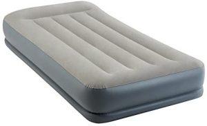 Intex 64116. Un colchón duradero