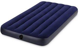 Intex 68950. Colchón hinchable barato y ligero
