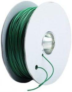 Cable Perimetral Gardena 4088-20