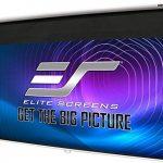 Elite Screens M100S