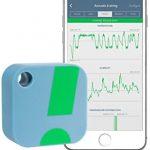 Higrómetro Inalámbrico SensorPush
