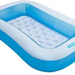 Intex 57403NP piscina hinchable