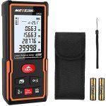 Meterk MK40