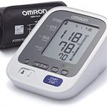 Omron Healthcare M6 Comfort