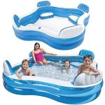 Piscina Intex 56475NP hinchable
