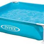 Piscina desmontable Intex 57173NP