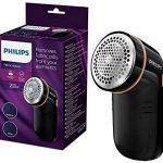 Quitapelusas Philips GC026/80