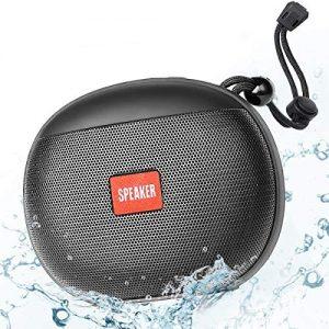 SENXINGYAN Y1 Radio de ducha