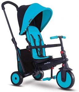 SMARTRIKE triciclos para bebés