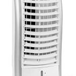 TROTEC PAE 25 - Climatizador Air Cooler