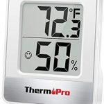ThermoPro TP49 Mini
