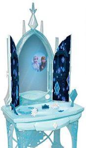 Tocador Frozen 2 Elsa's