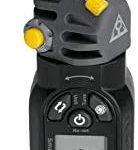 Topeak SmartGauge D2 60100005