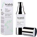 Wabili Cosmetics