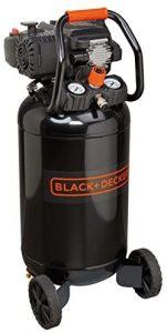 COMPRESOR BLACK+DECKER NKDV404BND312