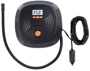 Compresor Eono Essentials B69B 12V