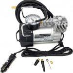 Compresor Mannesmann M01790 12V