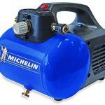 Compresor Michelin CA-MBL6