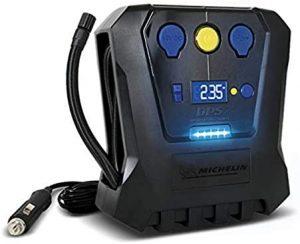 Compresor de aire Michelin 9519 12V