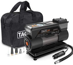Compresor de aire TACKLIFE ACP1C