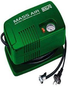 Compresor eléctrico Salki 8303068