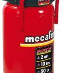 MECAFER 425090 compresor de 50 litros